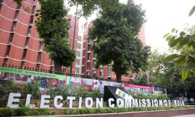 Election Commission releases final electoral roll ahead of West Bengal Assembly elections 2021