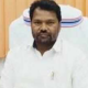 Jharkhand minister Jagarnath Mahto recovers after lung transplant in Chennai hospital