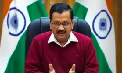 Kejriwal govt to redesign Delhi roads on lines of European cities