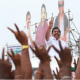 Tamil Nadu CM announces Pongal hamper and Rs 2,500 for rice cardholders