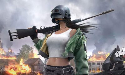 Update on PUBG Mobile, 'Game rebound unrealistic even in New Year'